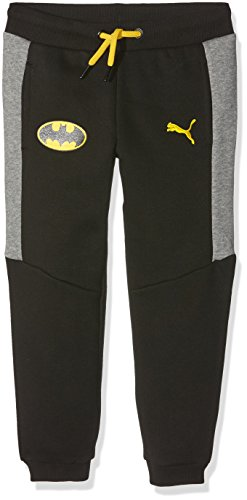 puma-batman-pantalon-garcon-noir-fr-6-ans-taille-fabricant-116