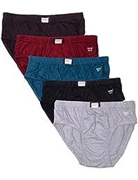40de26fadd7 Panties - Buy panties for women online at best prices at Amazon.in