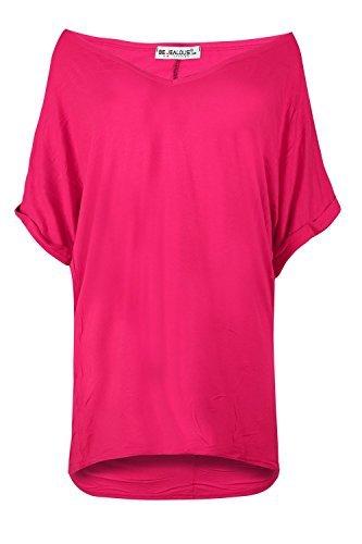 Be Jealous -  T-shirt - Donna Ceries