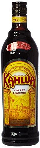 Kahlua Liqueur de café 70 cl