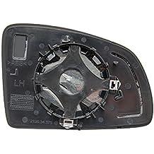 Magneti Marelli 6428709 Vetro Specchio Sinistra