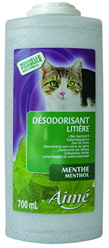 aime-desodorisant-litiere-pour-chat-menthe-07-l-lot-de-2