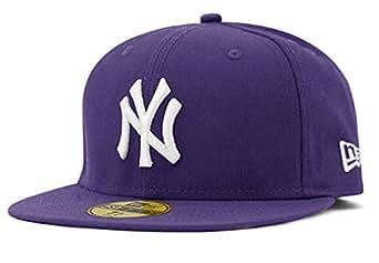 26f1f71f7e3 ... Tx Adjustable Unisex New York Yankees Cap Snapback Sport Flat Brim Hip-hop  Hat