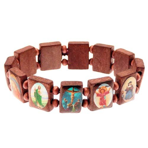 bracciale-con-immagini-religiose-christian-wooden