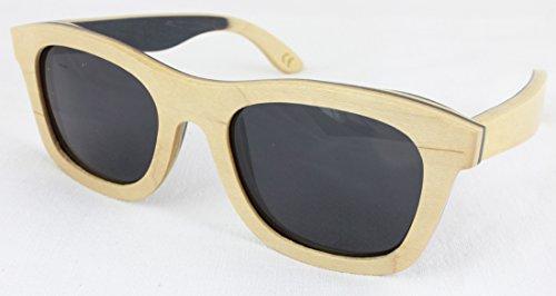 Sonnenbrille...