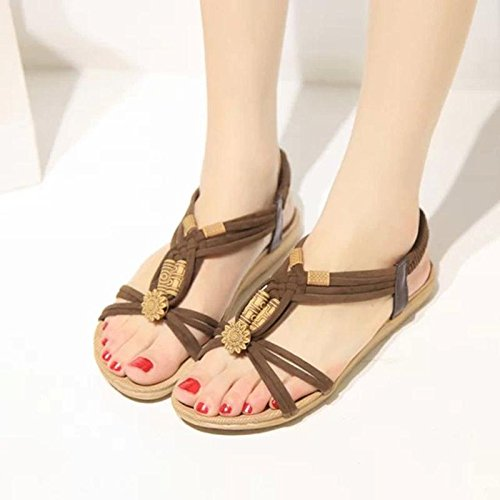 janedream-summer-cool-and-refreshing-and-breathe-freely-lady-sandals-bohemia-beach-flat-heel-flip-fl