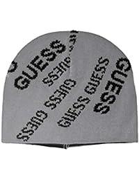 Amazon.it  Guess - Cappelli e cappellini   Accessori  Abbigliamento d797ac91a88d