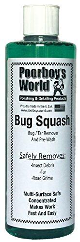 pb-insekten-und-teerentferner-bug-squash
