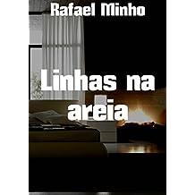 Linhas na areia (Portuguese Edition)