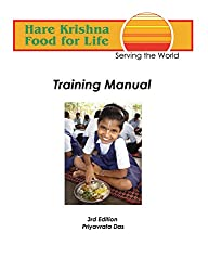 Food for Life Global Training Manual: How to build a Successful FFL project