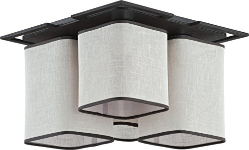 viki-4-lampara-de-techo-lampara-de-techo