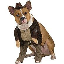Indiana Jones Tierkostüm