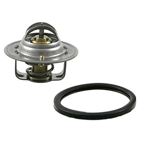 febi bilstein 22447 Thermostat mit O-Ring