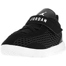 Nike Jordan Reveal Bt, Zapatos de Primeros Pasos para Bebés