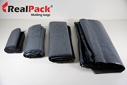 grey-mailing-bags-strong-21-x-24-inch-533x610mm-extra-large-plastic-polythene-postage-mail-sacks