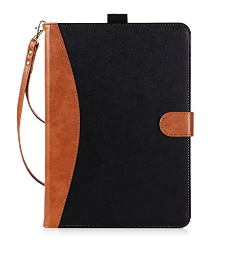 galaxy-tab-s3-97-case-samsung-galaxy-tab-s3-97-case-fyy-super-functional-series-premium-pu-leather-c