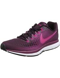 Suchergebnis auf für: Nike Air Pegasus 43