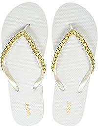 Lavie Women's Flip-Flops