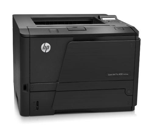 Deals For LaserJet Pro 400 Printer on Line