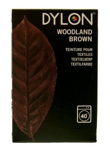 dylon-200g-machine-fabric-dye-woodland-brown