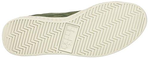 Vert olivina Bassi Gioco Verde Adulto Bassi S Sneaker Diadora Mista 7Xq4SS