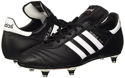 World CupChaussures Football De Adidas Homme nkOP80wX