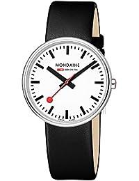 Reloj Mondaine para Mujer MSX.3511B.LB