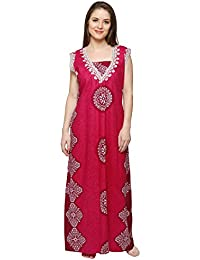 e91d577cf8 Pinks Women s Sleep   Lounge Wear  Buy Pinks Women s Sleep   Lounge ...