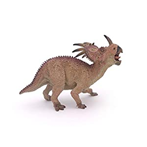 Papo 55020 - Figura de Dinosaurio Styracosaurus