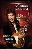 A Genesis in my bed. L'autobiografia