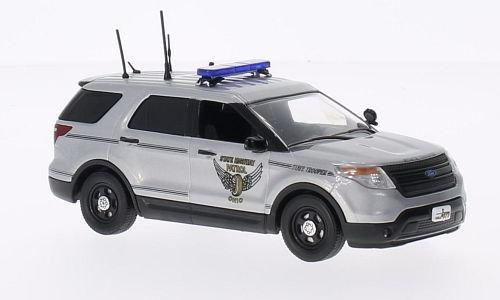 ford-pi-utility-police-ohio-state-highway-patrol-modellauto-fertigmodell-first-response-143