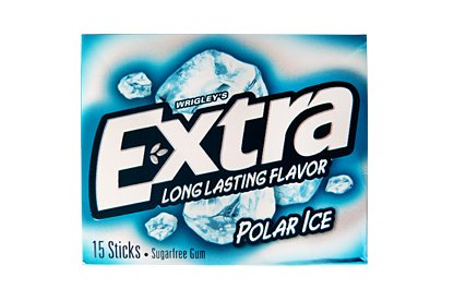 wrigleys-extra-long-lasting-flavor-polar-ice-sugar