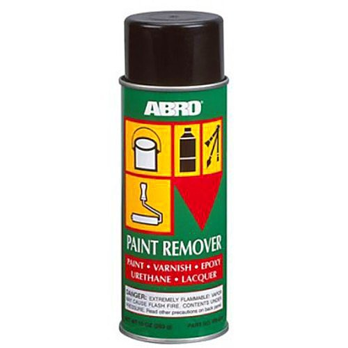 abro-paint-remover-grafiti-stripper-spray-aerosol-400ml-strong-fast-acting-agent