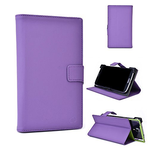 kroo-purple-protective-case-fits-universal-fit-blackberry-z30-blu-studio-g-studio-50-hd-lte-with-sta
