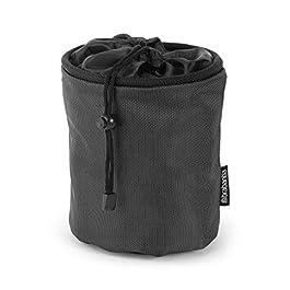 Brabantia Peg Bag Premium Portamollette, (Colori Variabili) Assortiti