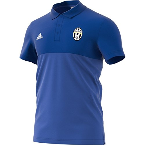 adidas-juve-polo-homme-bleu-fr-s-taille-fabricant-s