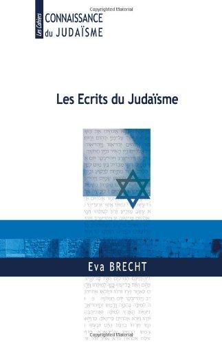 Les Ecrits du Judaïsme