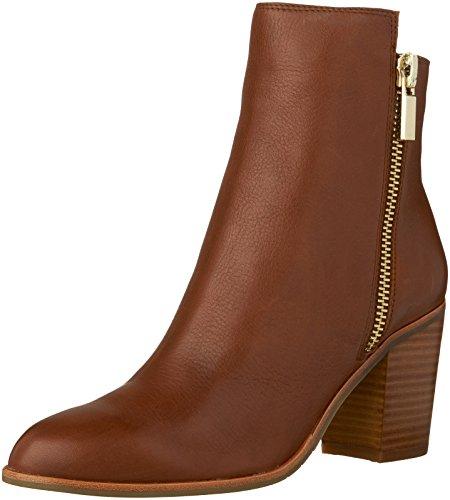 kenneth-cole-damen-ingrid-kurzschaft-stiefel-braun-medium-brown-219-38-eu