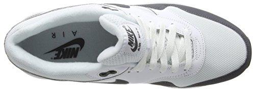 Nike Herren Air Max 1 Essential Sneakers Mehrfarbig (Mehrfarbig)