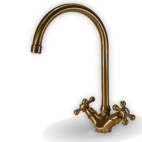 crolla-cusio-grifo-de-cocina-color-bronce