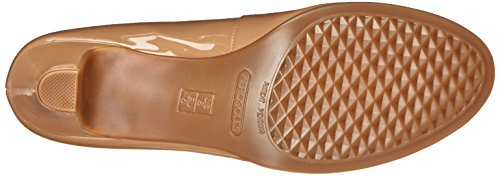Aerosoles Red Hot Synthétique Talons Lt Tan