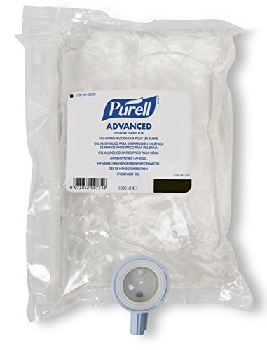purell-2156-08-eeu00-advanced-gel-hydro-alcoolique-pour-les-mains-recharge-nxt-1000-ml-pack-of-8