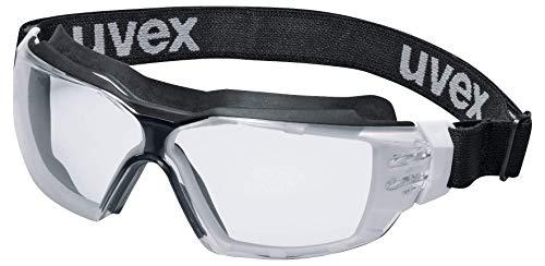 Uvex Pheos CX2 Sonic Gafas Protectoras - Seguridad