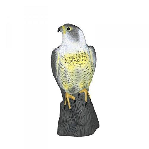 magideal-2pcs-control-de-plagas-modelo-estatua-de-gato-halcon-susto-scarer-conejo-repelente-de-aves-