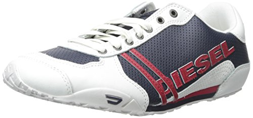 diesel-solar-shoes-8-m-us-men