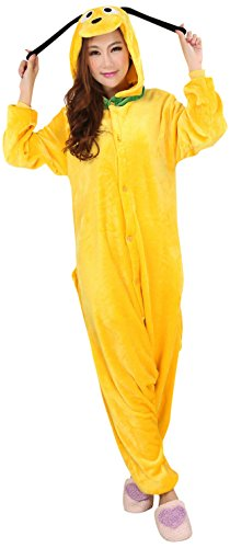 Everglamour Einteiler/Body Pluto Hund, ()