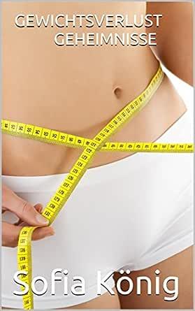 Gewichtsverlust bei Herzerkrankungen