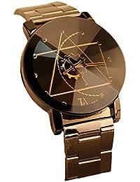 Moderne armbanduhr  Suchergebnis auf Amazon.de für: FEITONG: Uhren