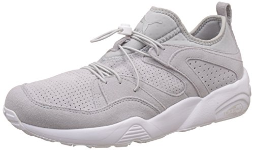 PUMA BLAZE OF GLORY SOFT Gray Violet-Gray Violet-Puma White