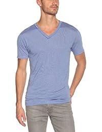 Eleven Paris - Camiseta para hombre